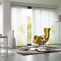 Panelen Design voor uw ramen | van Iersel Woninginrichting