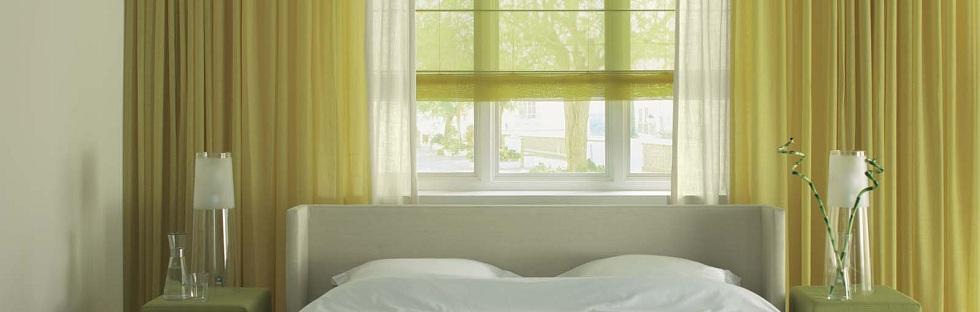 gordijnen een stijlvolle decoratie voor uw ramen van iersel woninginrichting