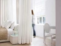 Gordijnen Een stijlvolle decoratie voor uw ramen | van Iersel ...
